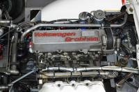 Ralt RT30/86 VW