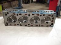 Ford  2.00 LTR  Zylinderkopf