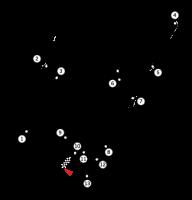 Hockenheim - Hockenheimring