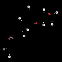 Monza - Autodromo Nazionale Monza